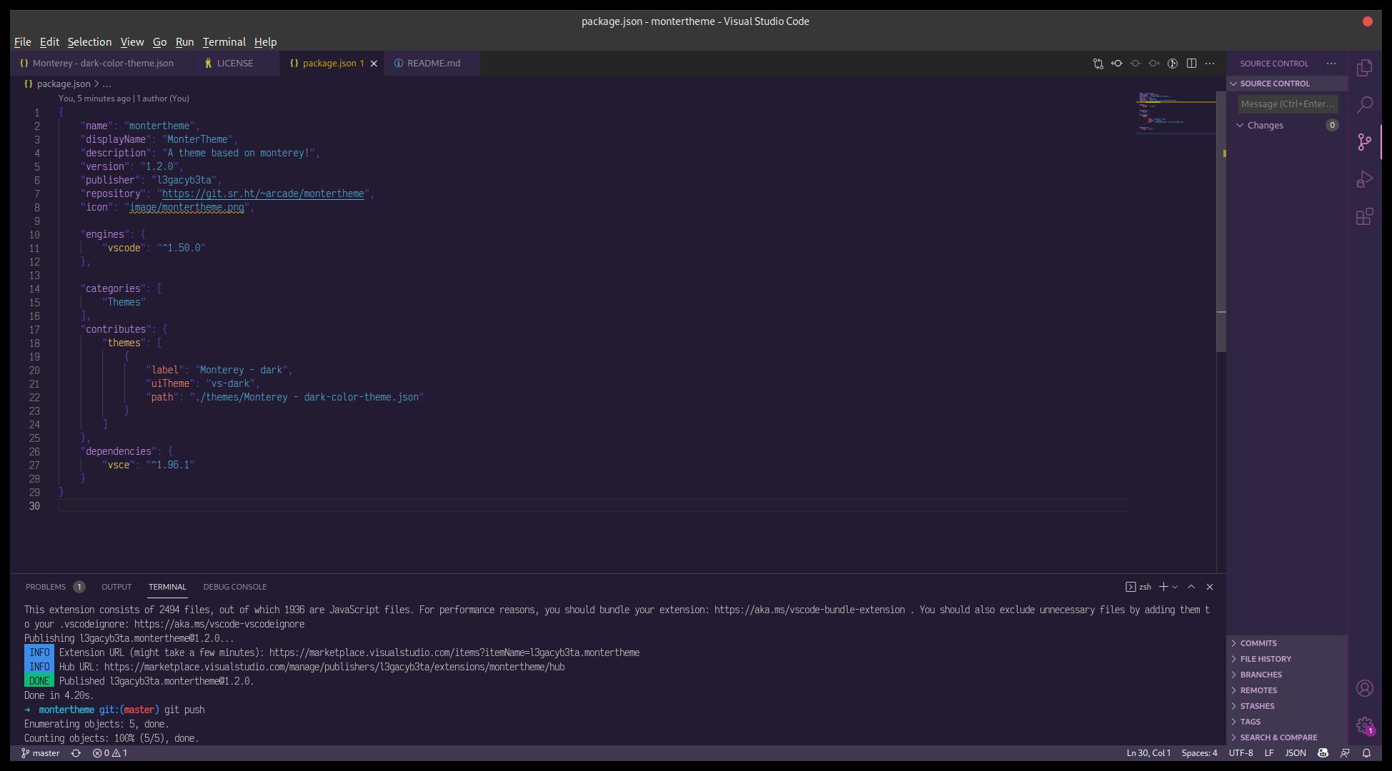 https://cloud-apv7ptxb9-hack-club-bot.vercel.app/0screenshot_from_2021-08-01_21-01-41.png